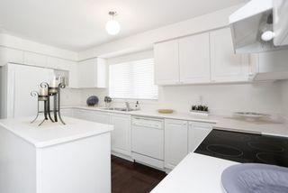 Photo 7: 78 Morland Crescent in Ajax: Northwest Ajax House (2-Storey) for sale : MLS®# E3887856