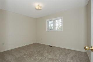 Photo 15: 78 Morland Crescent in Ajax: Northwest Ajax House (2-Storey) for sale : MLS®# E3887856