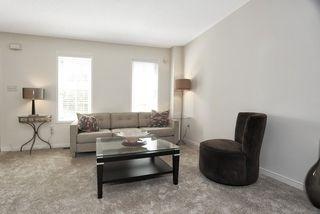 Photo 2: 78 Morland Crescent in Ajax: Northwest Ajax House (2-Storey) for sale : MLS®# E3887856