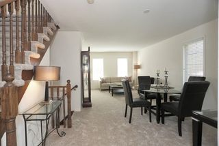 Photo 4: 78 Morland Crescent in Ajax: Northwest Ajax House (2-Storey) for sale : MLS®# E3887856