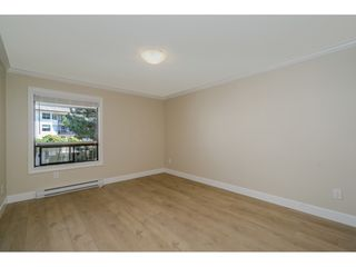 "Photo 10: 409 1353 VIDAL Street: White Rock Condo for sale in ""SEAPARK WEST"" (South Surrey White Rock)  : MLS®# R2199451"