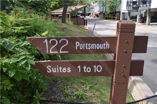 Photo 3: 122 Portsmouth Boulevard in Winnipeg: Tuxedo Condominium for sale (1E)  : MLS®# 1723061