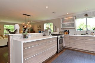"""Photo 7: 1920 128 Street in Surrey: Crescent Bch Ocean Pk. House for sale in """"Ocean Park"""" (South Surrey White Rock)  : MLS®# R2201900"""