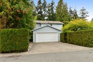 """Photo 20: 1920 128 Street in Surrey: Crescent Bch Ocean Pk. House for sale in """"Ocean Park"""" (South Surrey White Rock)  : MLS®# R2201900"""