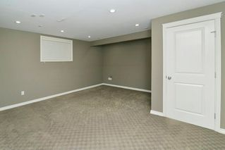 Photo 29: 151 SADDLECREST Gardens NE in Calgary: Saddle Ridge House for sale : MLS®# C4138096