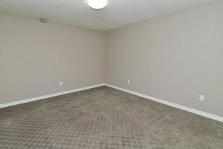 Photo 27: 151 SADDLECREST Gardens NE in Calgary: Saddle Ridge House for sale : MLS®# C4138096