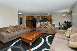 Photo 4: 151 SADDLECREST Gardens NE in Calgary: Saddle Ridge House for sale : MLS®# C4138096