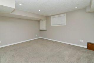 Photo 22: 151 SADDLECREST Gardens NE in Calgary: Saddle Ridge House for sale : MLS®# C4138096