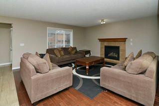 Photo 3: 151 SADDLECREST Gardens NE in Calgary: Saddle Ridge House for sale : MLS®# C4138096