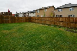 Photo 31: 151 SADDLECREST Gardens NE in Calgary: Saddle Ridge House for sale : MLS®# C4138096