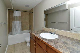 Photo 26: 151 SADDLECREST Gardens NE in Calgary: Saddle Ridge House for sale : MLS®# C4138096