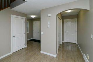 Photo 21: 151 SADDLECREST Gardens NE in Calgary: Saddle Ridge House for sale : MLS®# C4138096