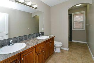 Photo 14: 151 SADDLECREST Gardens NE in Calgary: Saddle Ridge House for sale : MLS®# C4138096