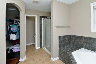 Photo 12: 151 SADDLECREST Gardens NE in Calgary: Saddle Ridge House for sale : MLS®# C4138096