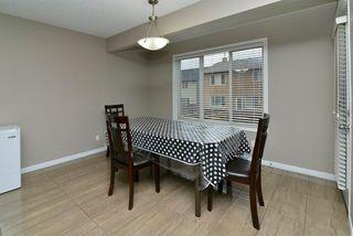 Photo 6: 151 SADDLECREST Gardens NE in Calgary: Saddle Ridge House for sale : MLS®# C4138096