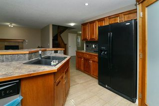 Photo 7: 151 SADDLECREST Gardens NE in Calgary: Saddle Ridge House for sale : MLS®# C4138096