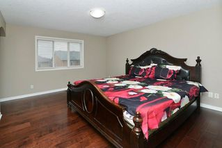 Photo 9: 151 SADDLECREST Gardens NE in Calgary: Saddle Ridge House for sale : MLS®# C4138096