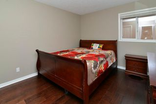 Photo 15: 151 SADDLECREST Gardens NE in Calgary: Saddle Ridge House for sale : MLS®# C4138096