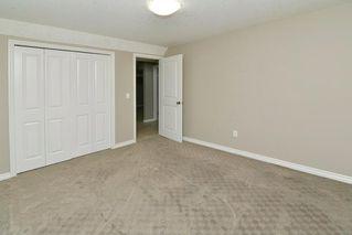 Photo 28: 151 SADDLECREST Gardens NE in Calgary: Saddle Ridge House for sale : MLS®# C4138096