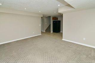 Photo 23: 151 SADDLECREST Gardens NE in Calgary: Saddle Ridge House for sale : MLS®# C4138096