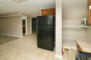 Photo 25: 151 SADDLECREST Gardens NE in Calgary: Saddle Ridge House for sale : MLS®# C4138096