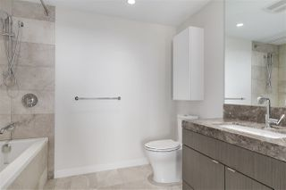 Photo 10: 2007 125 E 14TH Street in North Vancouver: Central Lonsdale Condo for sale : MLS®# R2210345