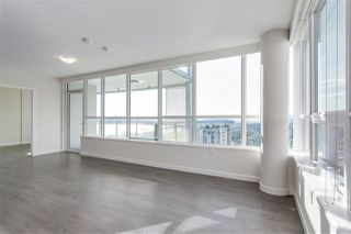 Photo 6: 2007 125 E 14TH Street in North Vancouver: Central Lonsdale Condo for sale : MLS®# R2210345