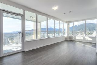 Photo 3: 2007 125 E 14TH Street in North Vancouver: Central Lonsdale Condo for sale : MLS®# R2210345