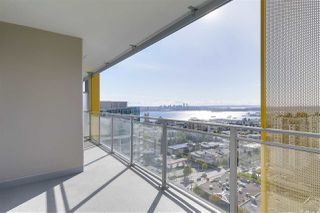 Photo 12: 2007 125 E 14TH Street in North Vancouver: Central Lonsdale Condo for sale : MLS®# R2210345