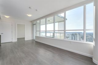 Photo 4: 2007 125 E 14TH Street in North Vancouver: Central Lonsdale Condo for sale : MLS®# R2210345