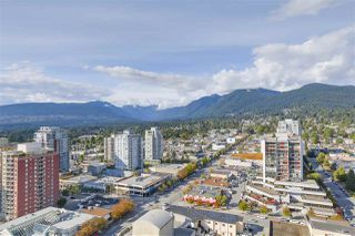 Photo 13: 2007 125 E 14TH Street in North Vancouver: Central Lonsdale Condo for sale : MLS®# R2210345