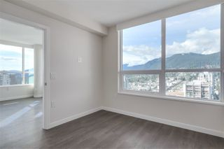 Photo 11: 2007 125 E 14TH Street in North Vancouver: Central Lonsdale Condo for sale : MLS®# R2210345