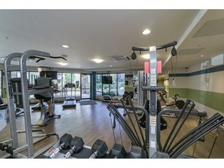 "Photo 7: 305 6450 194 Street in Surrey: Clayton Condo for sale in ""Waterstone"" (Cloverdale)  : MLS®# R2220895"