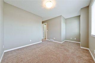 Photo 7: 172 NEW BRIGHTON PT SE in Calgary: New Brighton House for sale : MLS®# C4142859