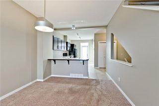 Photo 20: 172 NEW BRIGHTON PT SE in Calgary: New Brighton House for sale : MLS®# C4142859