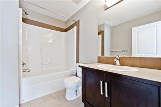 Photo 12: 172 NEW BRIGHTON PT SE in Calgary: New Brighton House for sale : MLS®# C4142859