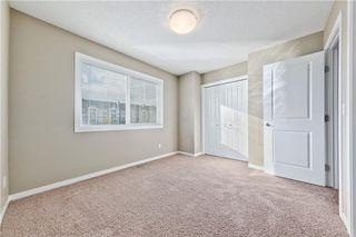Photo 6: 172 NEW BRIGHTON PT SE in Calgary: New Brighton House for sale : MLS®# C4142859