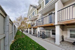 Photo 26: 172 NEW BRIGHTON PT SE in Calgary: New Brighton House for sale : MLS®# C4142859