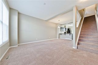 Photo 18: 172 NEW BRIGHTON PT SE in Calgary: New Brighton House for sale : MLS®# C4142859