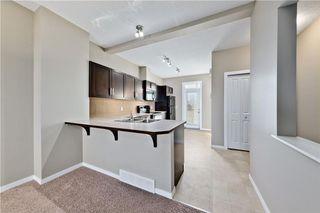 Photo 22: 172 NEW BRIGHTON PT SE in Calgary: New Brighton House for sale : MLS®# C4142859