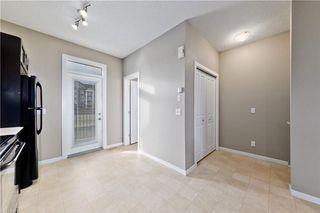 Photo 24: 172 NEW BRIGHTON PT SE in Calgary: New Brighton House for sale : MLS®# C4142859