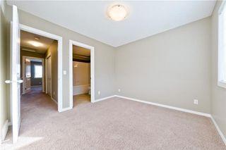 Photo 11: 172 NEW BRIGHTON PT SE in Calgary: New Brighton House for sale : MLS®# C4142859
