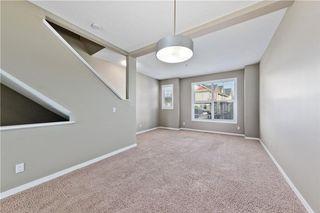 Photo 4: 172 NEW BRIGHTON PT SE in Calgary: New Brighton House for sale : MLS®# C4142859
