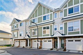 Photo 21: 172 NEW BRIGHTON PT SE in Calgary: New Brighton House for sale : MLS®# C4142859