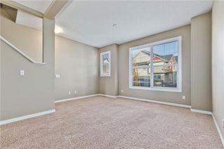 Photo 17: 172 NEW BRIGHTON PT SE in Calgary: New Brighton House for sale : MLS®# C4142859