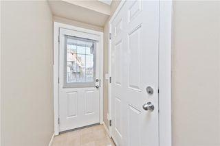 Photo 2: 172 NEW BRIGHTON PT SE in Calgary: New Brighton House for sale : MLS®# C4142859