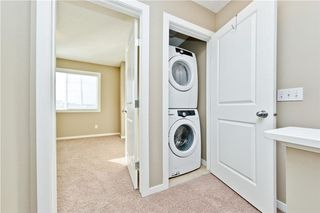 Photo 5: 172 NEW BRIGHTON PT SE in Calgary: New Brighton House for sale : MLS®# C4142859