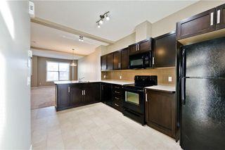 Photo 23: 172 NEW BRIGHTON PT SE in Calgary: New Brighton House for sale : MLS®# C4142859