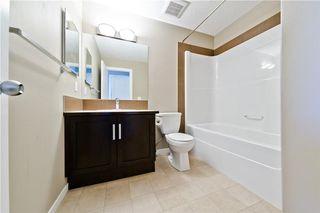 Photo 14: 172 NEW BRIGHTON PT SE in Calgary: New Brighton House for sale : MLS®# C4142859