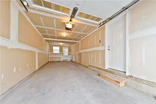 Photo 10: 172 NEW BRIGHTON PT SE in Calgary: New Brighton House for sale : MLS®# C4142859